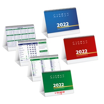 PA700 (CALENDARIO DA TAVOLO) Neutro